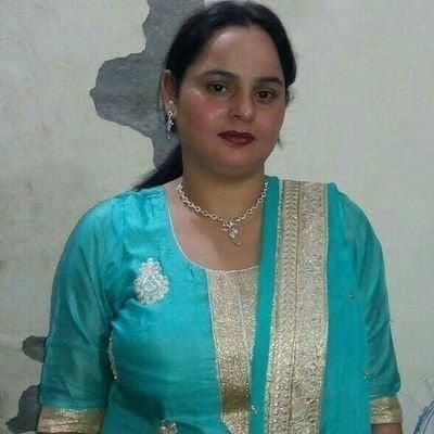 Nepali sexy photo girl-5548