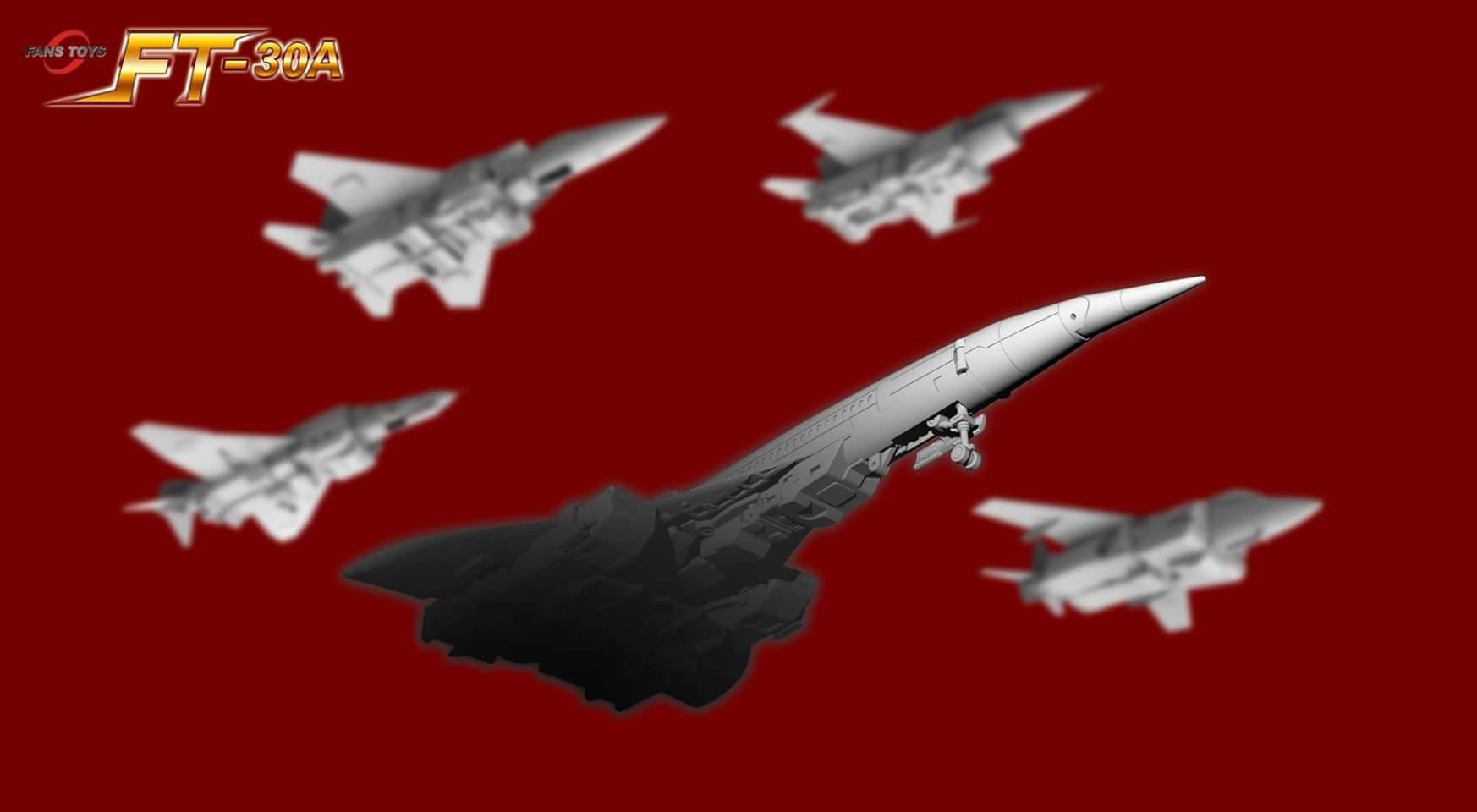 [Fanstoys] Produit Tiers - Jouet FT-30 Ethereaon (FT-30A à FT-30E) - aka Superion 44hiitQD_o