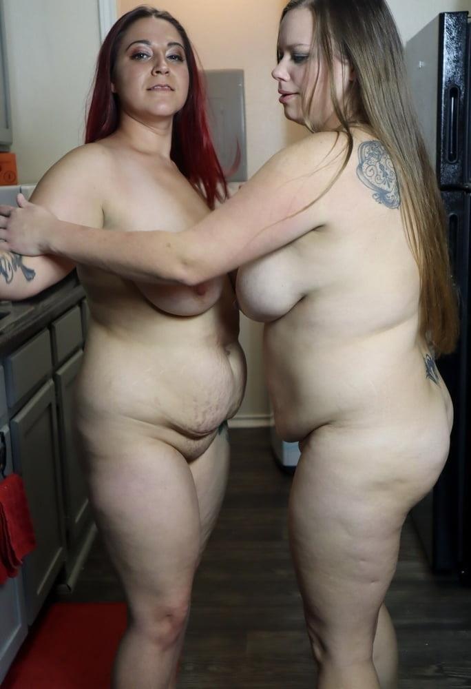 Sexy girl big hips-8193