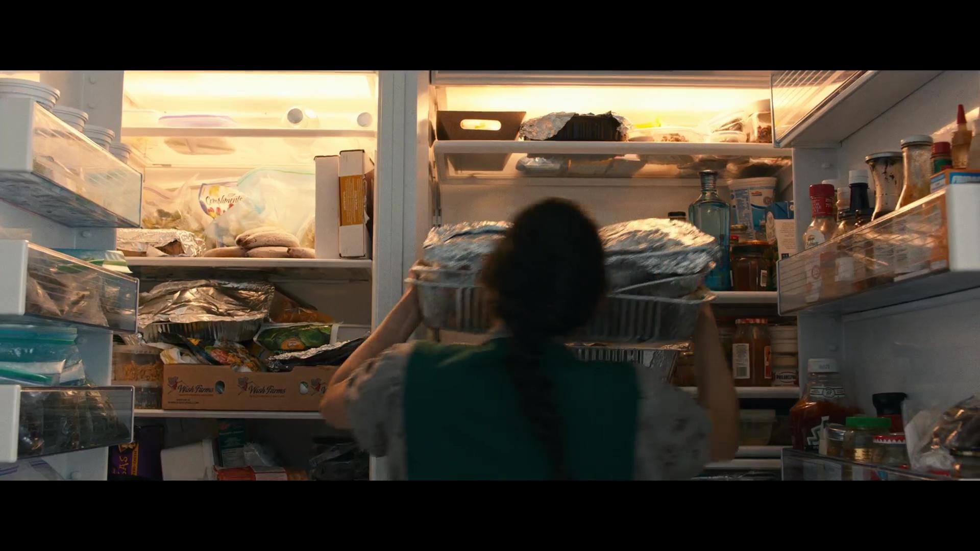 Pequeña Gran Vida [m1080p][Trial Lat/Cas/Ing][Ficcion](2017)