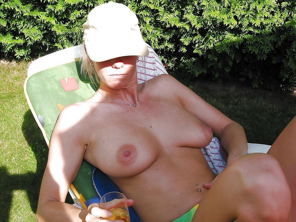 Top rated mature porn-5160