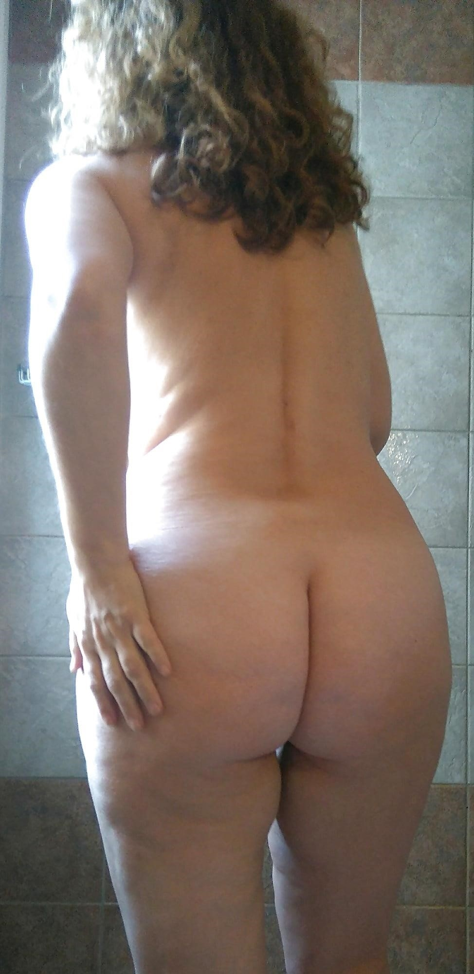 Big sexy juicy boobs-8094