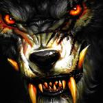 Icono del usuario -150x150px-