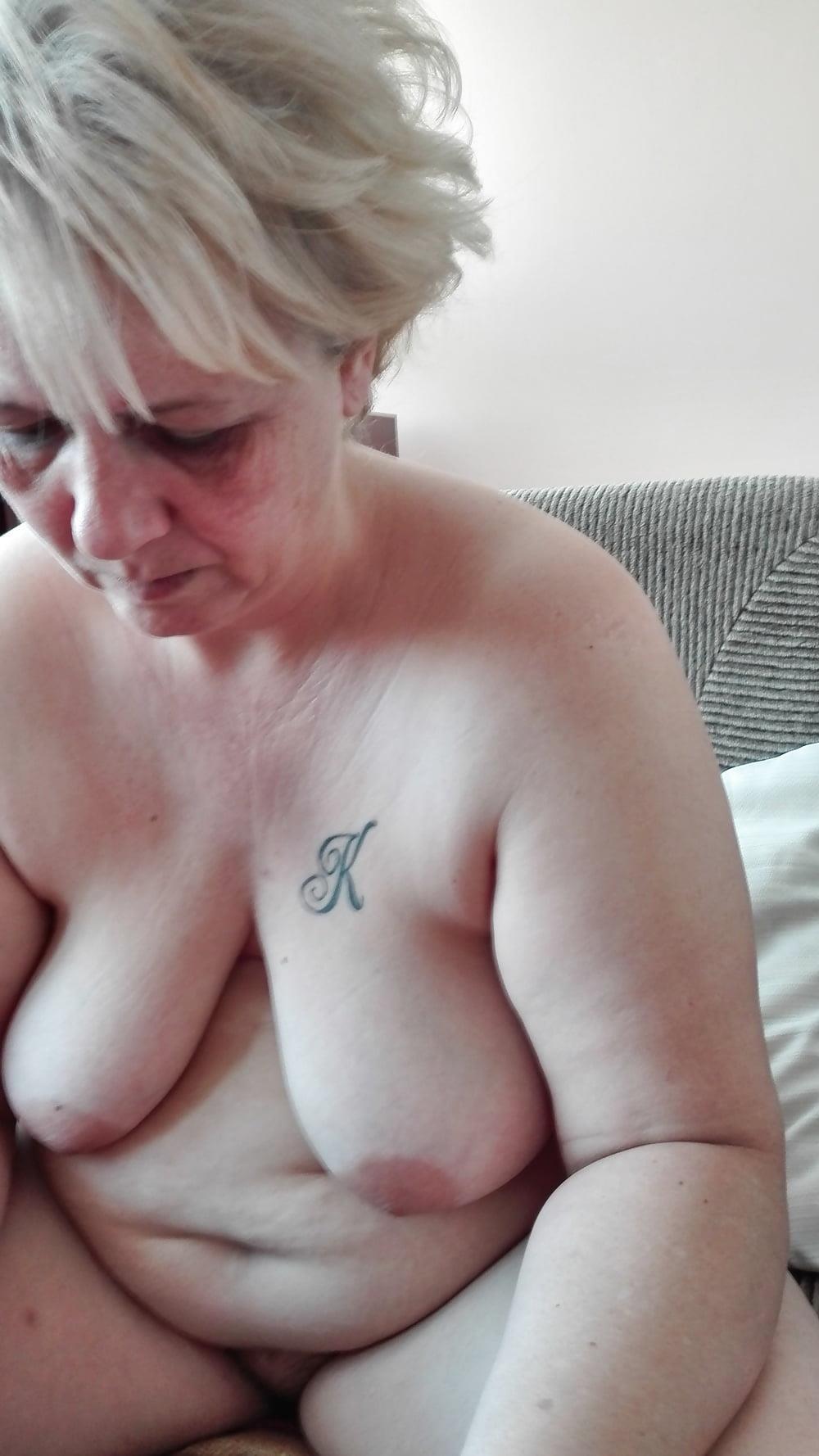 Big tits creampie pics-8453