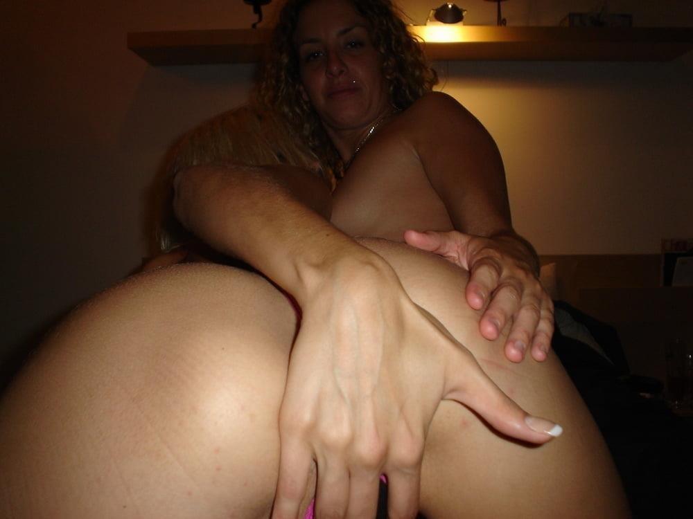 Amateur nude photos tumblr-1227