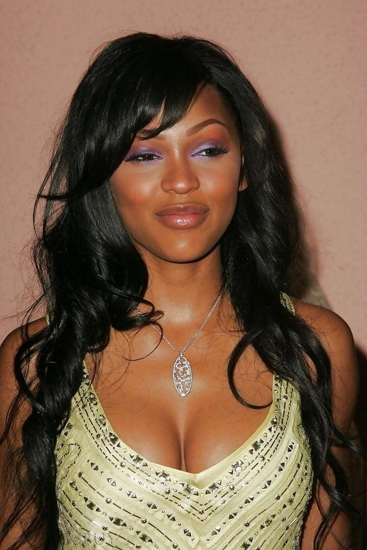 Meagan good nude pictures-6524