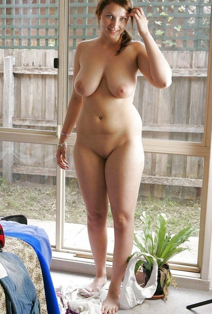 Free pics naked mature women-6451