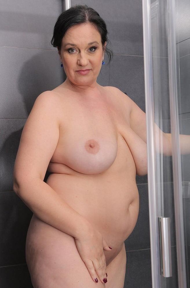 Sexy chubby girls photos-3696