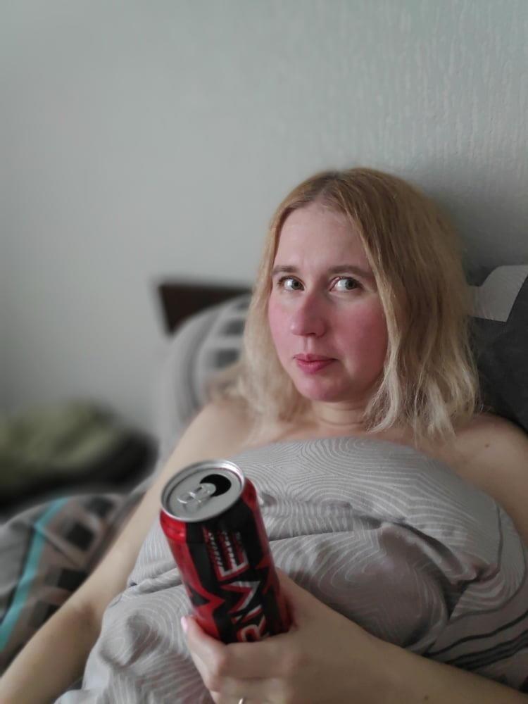 Sexy hot girl x-2541