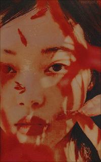 Choi Jin Ri - SULLI (F(X)) - Page 2 WJIunXVL_o