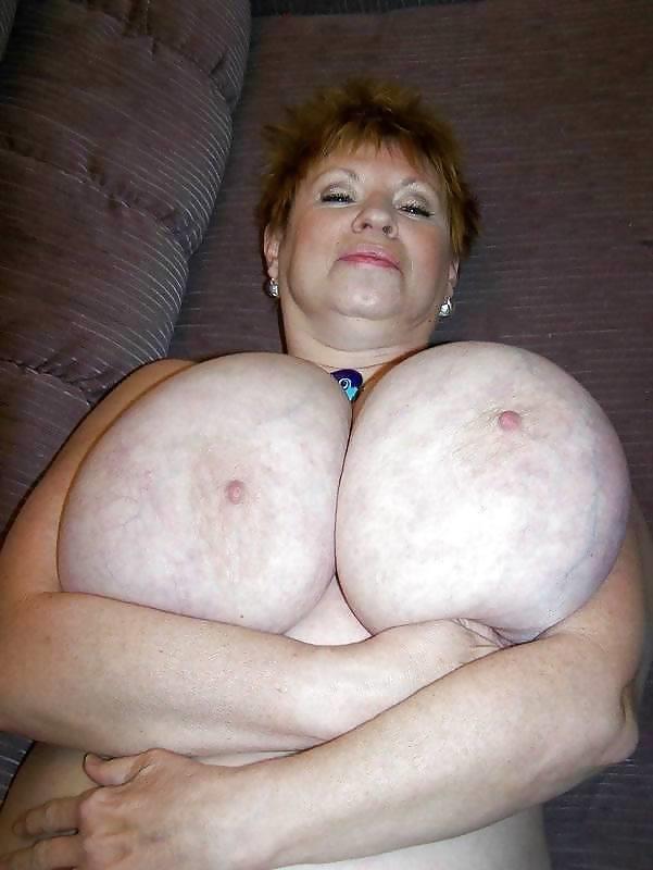 Big boobs porn gallery-5564