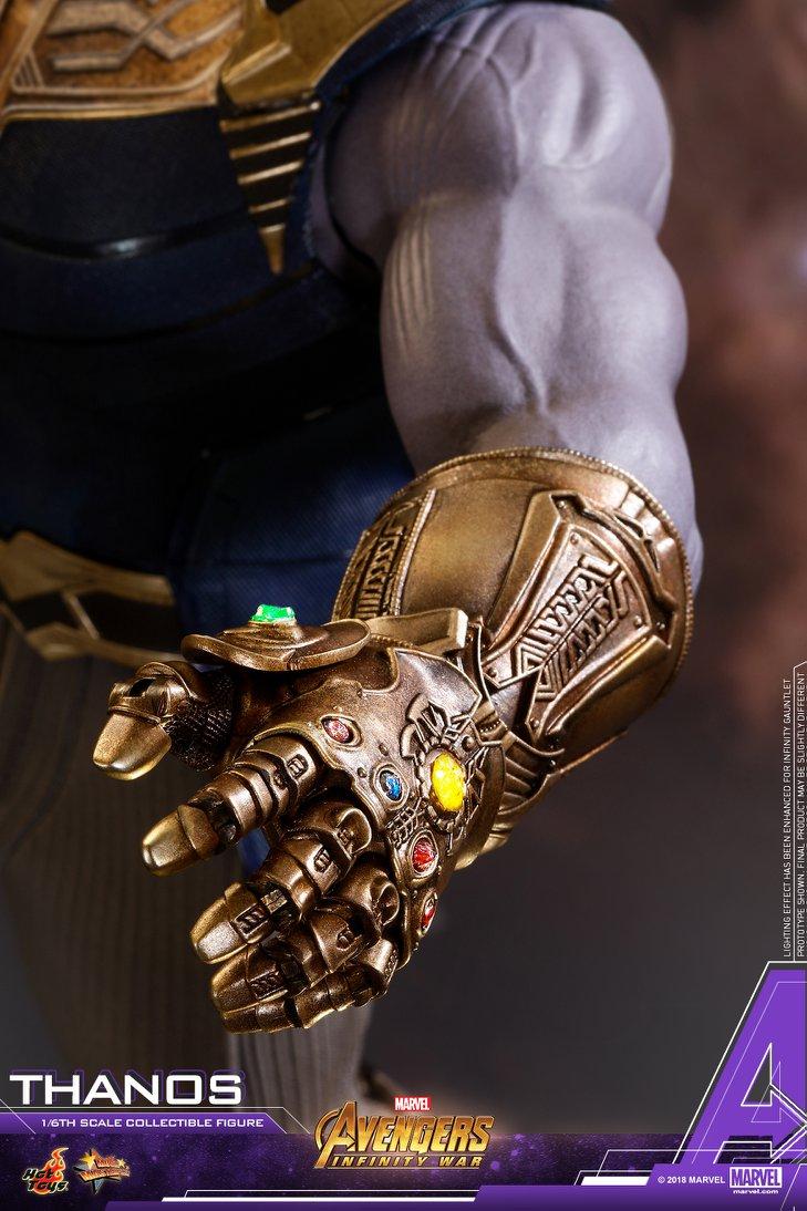 Avengers - Infinity Wars 1/6 (Hot Toys) LpbBEDag_o