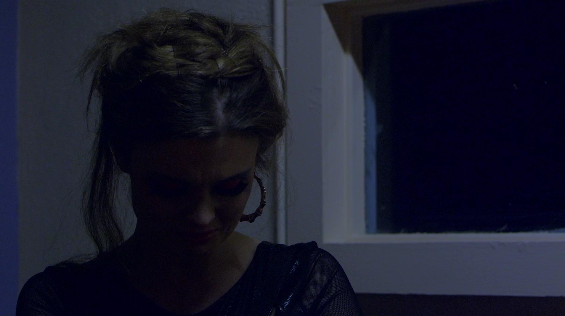Blood Widow 2019 1080p WEB-DL H264 AC3-EVO