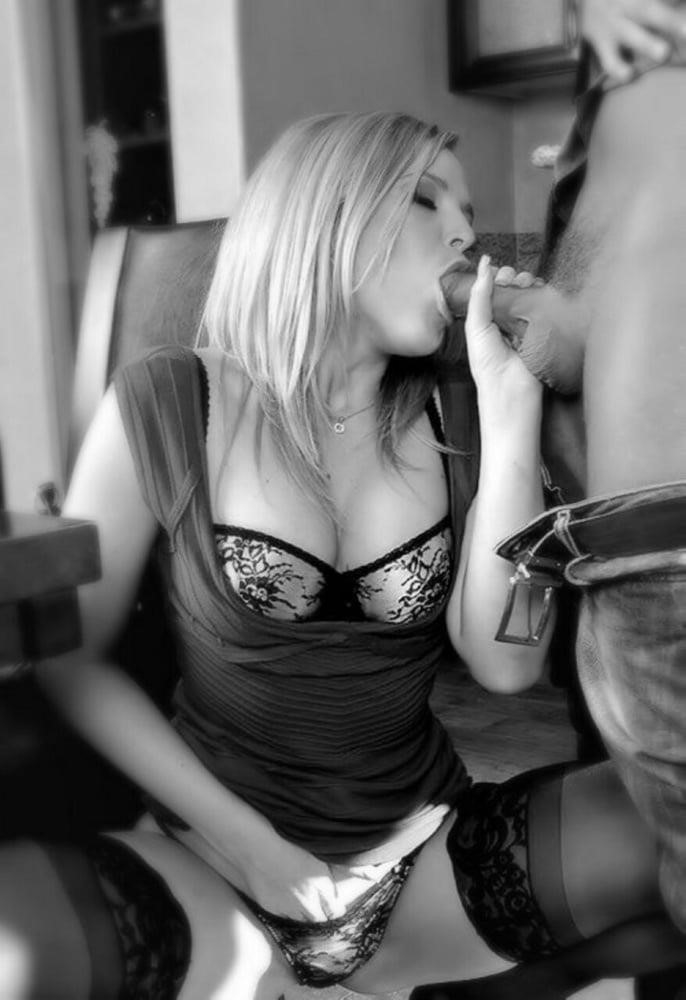 Huge boobs sucking pics-3762