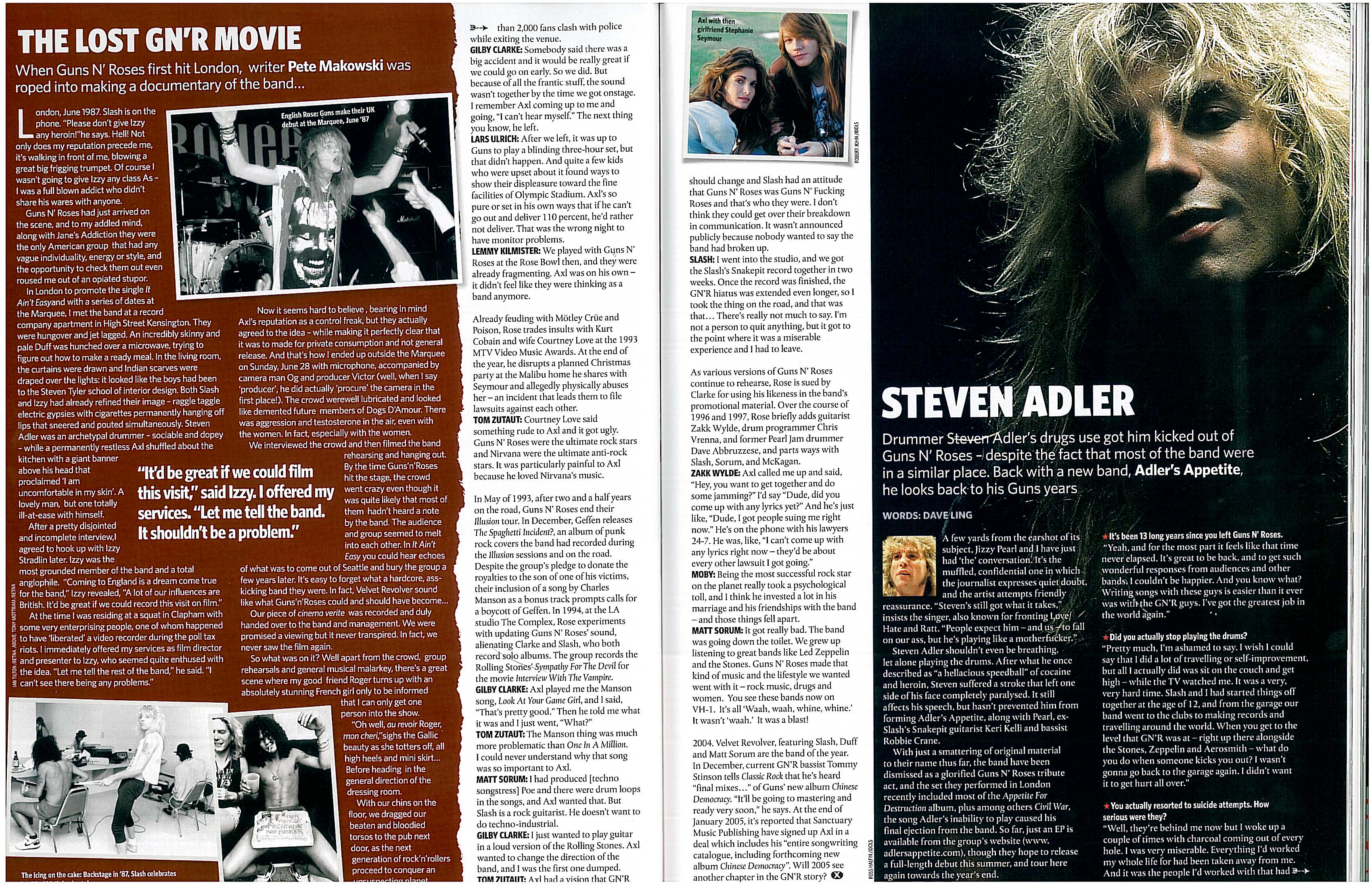 2005.04.XX - Quotes from Duff, Steven and Slash in Classic Rock Magazine Y2wgpTFy_o