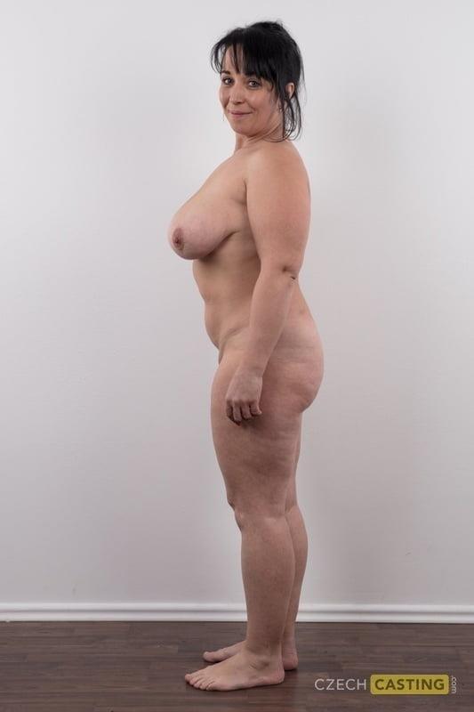 Chubby porn men-1449