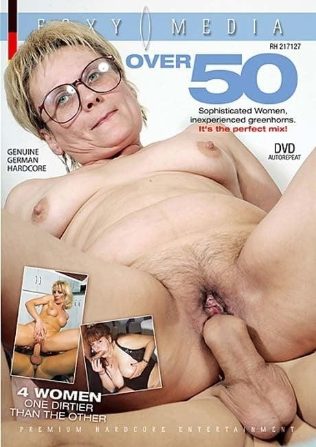 Full porn dvd watch-8589