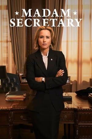 Madam Secretary S06E06 1080p WEB H264-AMCON