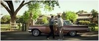 Афера по-голливудски / The Comeback Trail (2020/BDRip/HDRip)