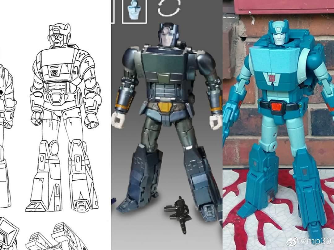 [X-Transbots] Produit Tiers - Jouets MX-11 Locke - aka Kup/Kaisso IiLUVRgK_o