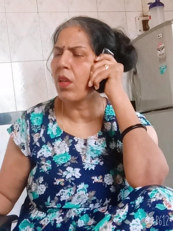 Meena sexy photos-4138
