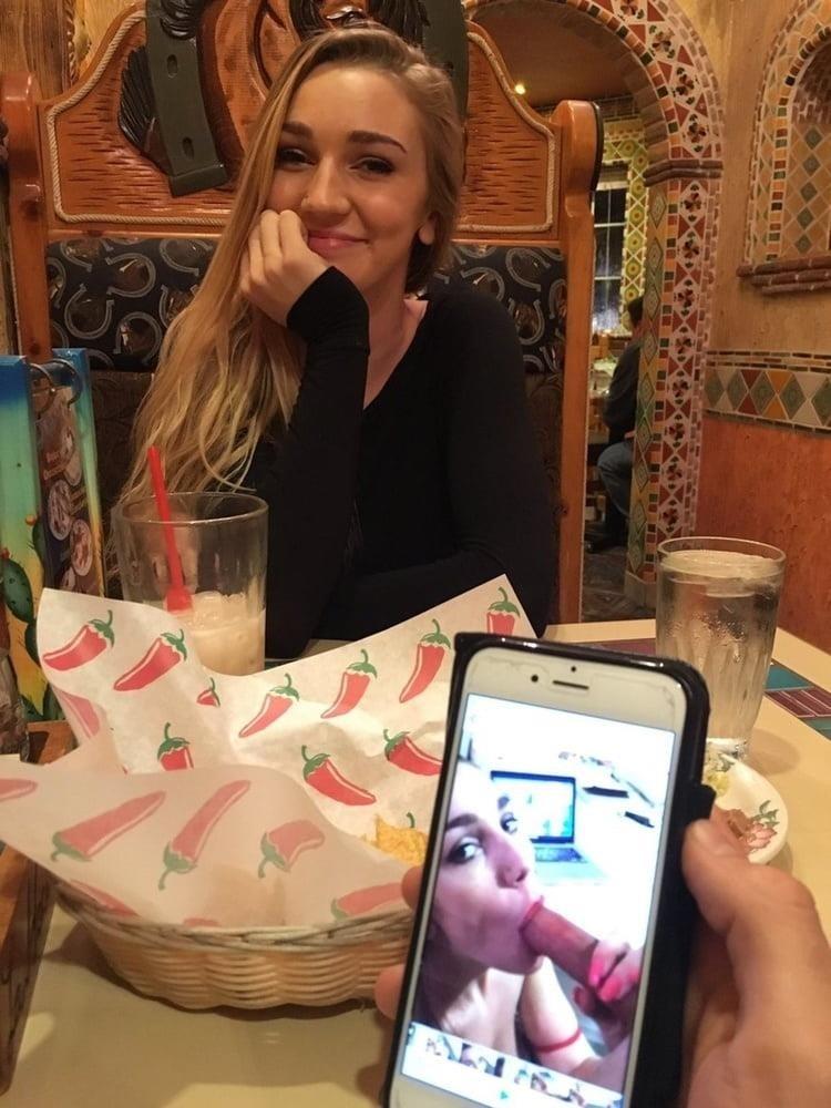 Hamster porn for mobile-3995