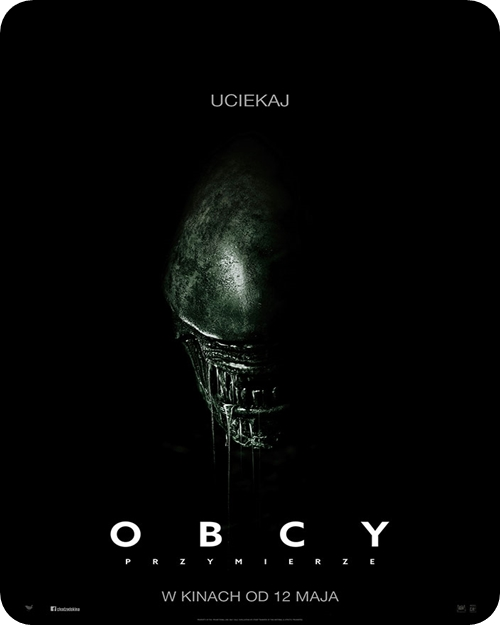 Obcy: Przymierze / Alien: Covenant (2017) BLU-RAY.REMUX.MULTI.H264.ATMOS 7.1.AC-3.1080p.MDA / LEKTOR i NAPISY