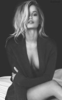 Frida Aasen Kwik8c0Q_o