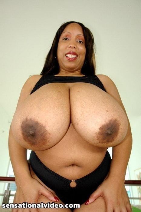 Fat black girl orgy-5282