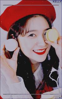 Kim Ye Rim - YERI (RED VELVET) - Page 2 BRxLKBC1_o