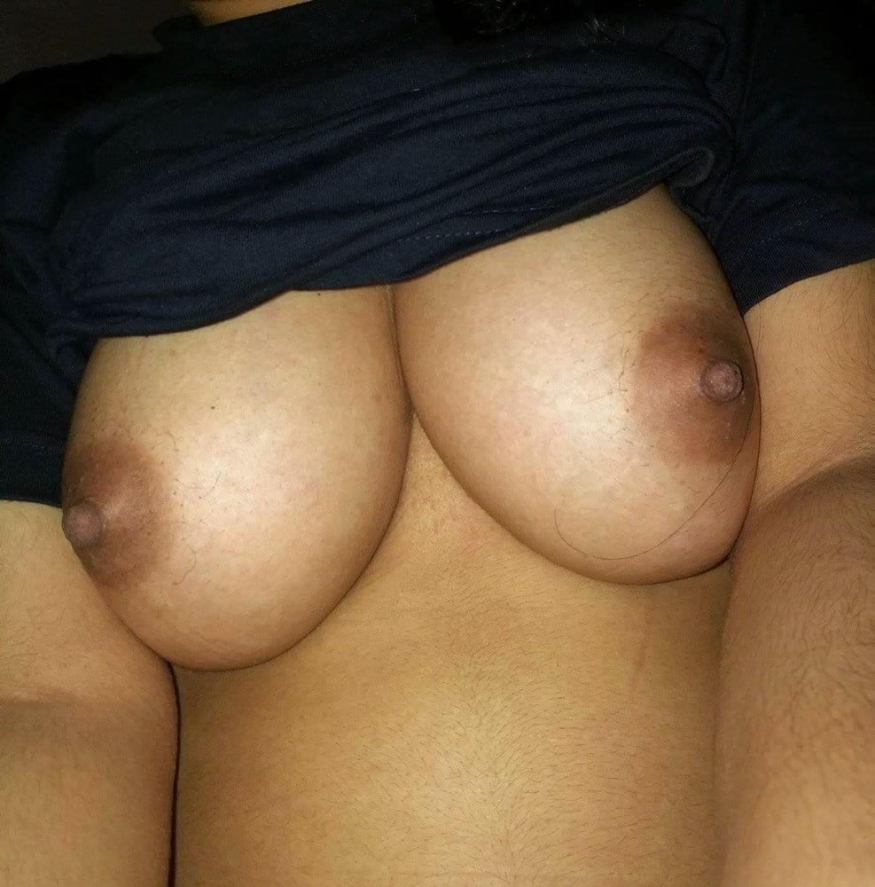 Indian big boobs pic-9392