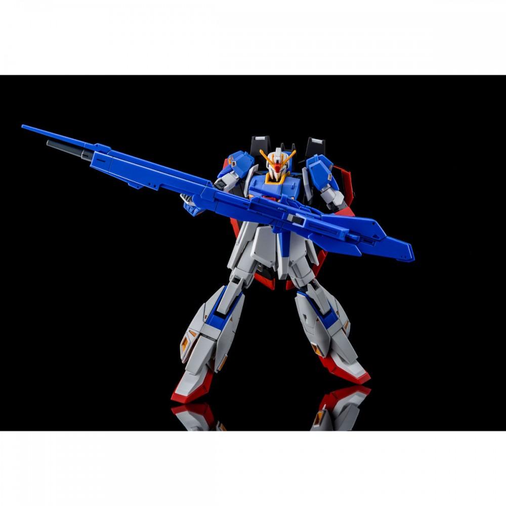 Gundam - Page 82 T9ZfcC3M_o