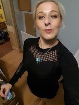 Extreme sadistic femdom-8699