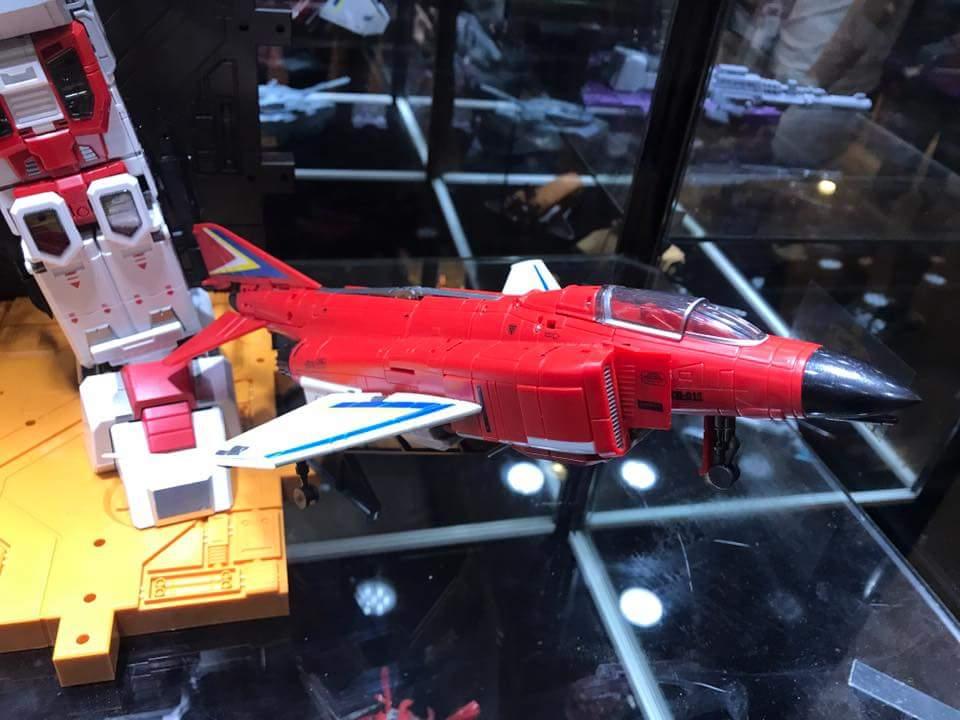 [Zeta Toys] Produit Tiers ― Kronos (ZB-01 à ZB-05) ― ZB-06|ZB-07 Superitron ― aka Superion - Page 2 IZ7X6p68_o