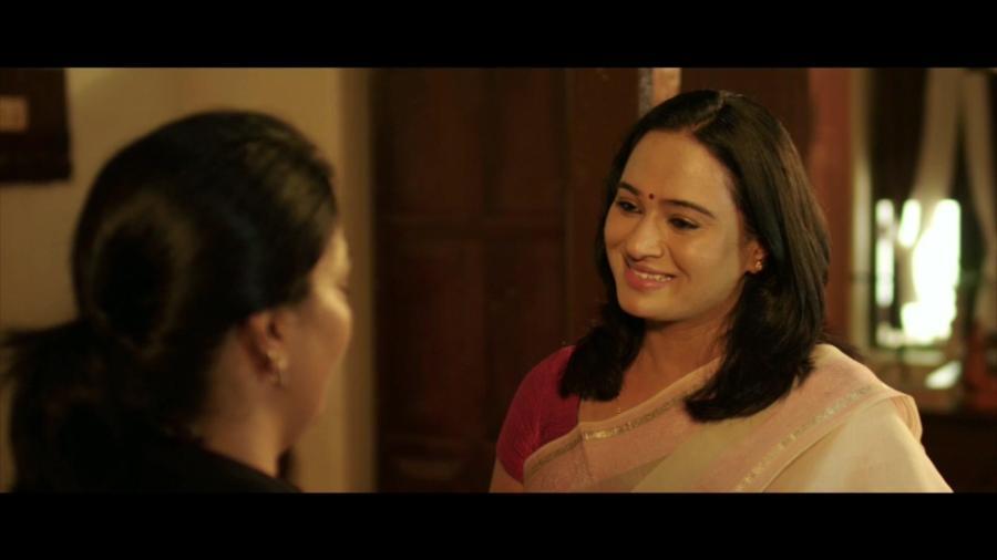 Miruna (2020) Tamil 1080p WEB-HD AVC AAC-BWT