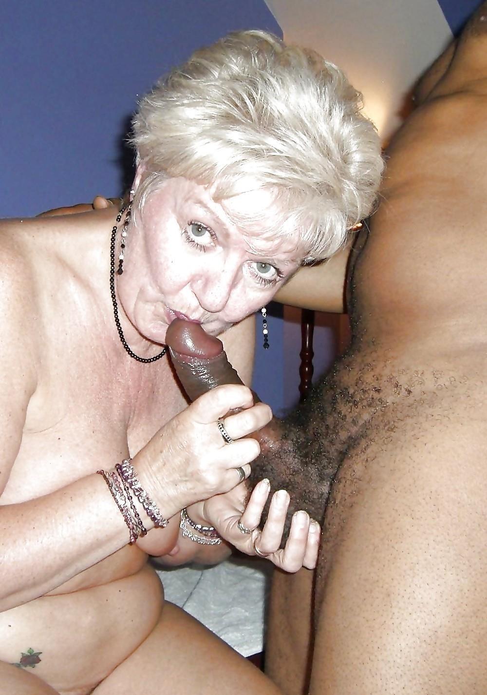 Les sex pics-2713