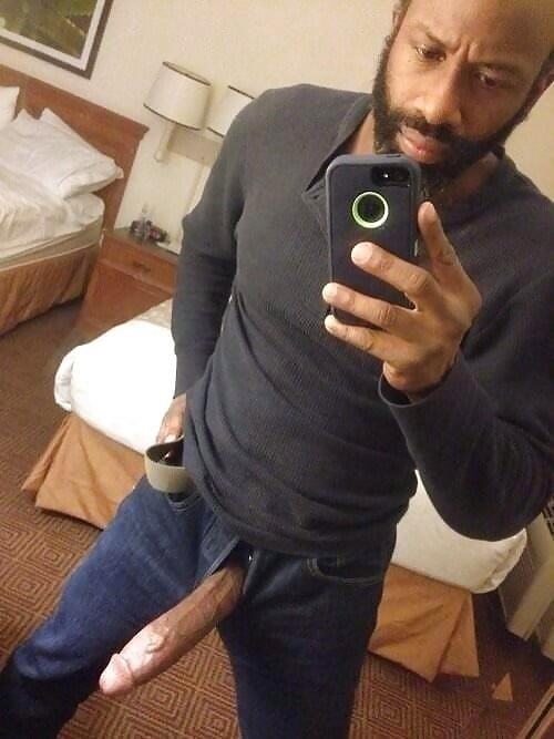 Gay black dick on tumblr-7735
