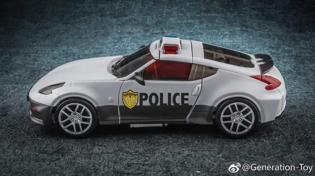 [Generation Toy] Produit Tiers - Jouet GT-08 Guardian - aka Defensor/Defenso EPzF6PWt_o