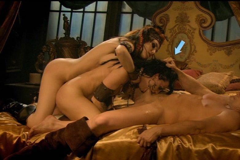 Cunnilingus in mainstream movies-6747
