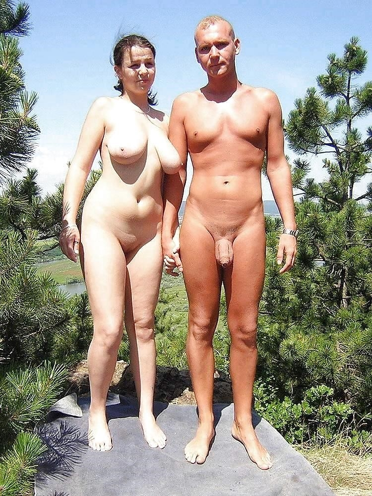 Young nude couple pics-3887