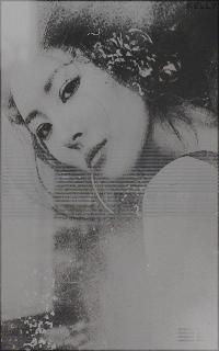 Lee Sun Mi (WONDER GIRL) - Page 3 3pqOmXob_o