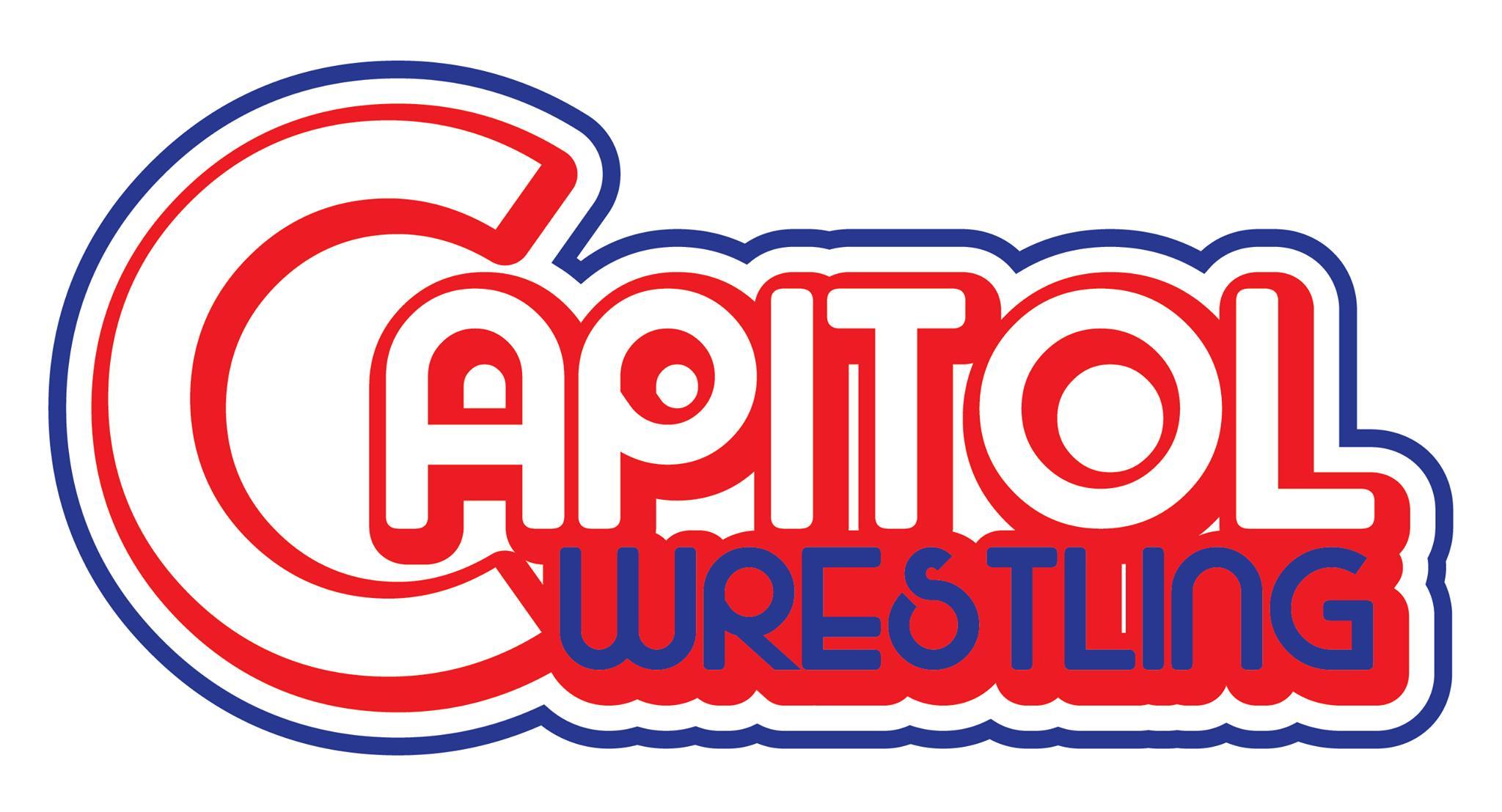 Capitol Wrestling 2019 11 06  H264-LEViTATE