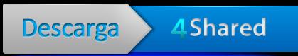 Logo 4shred