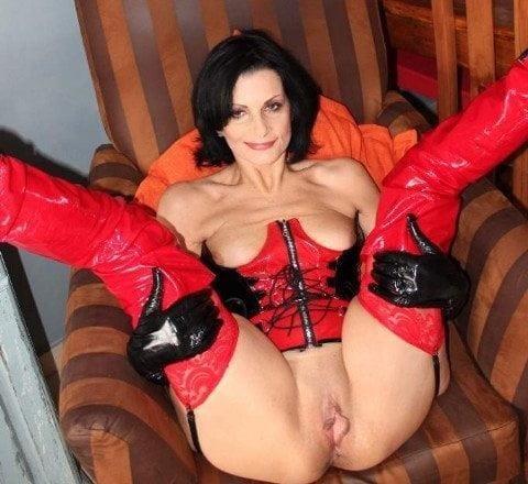Mature women boobs pics-6190