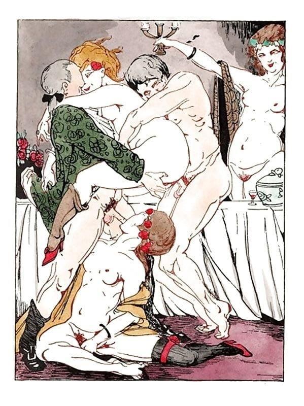 Sex cartoon bdsm-2383