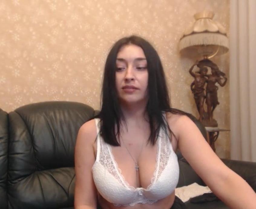 Solo lingerie sex-4377