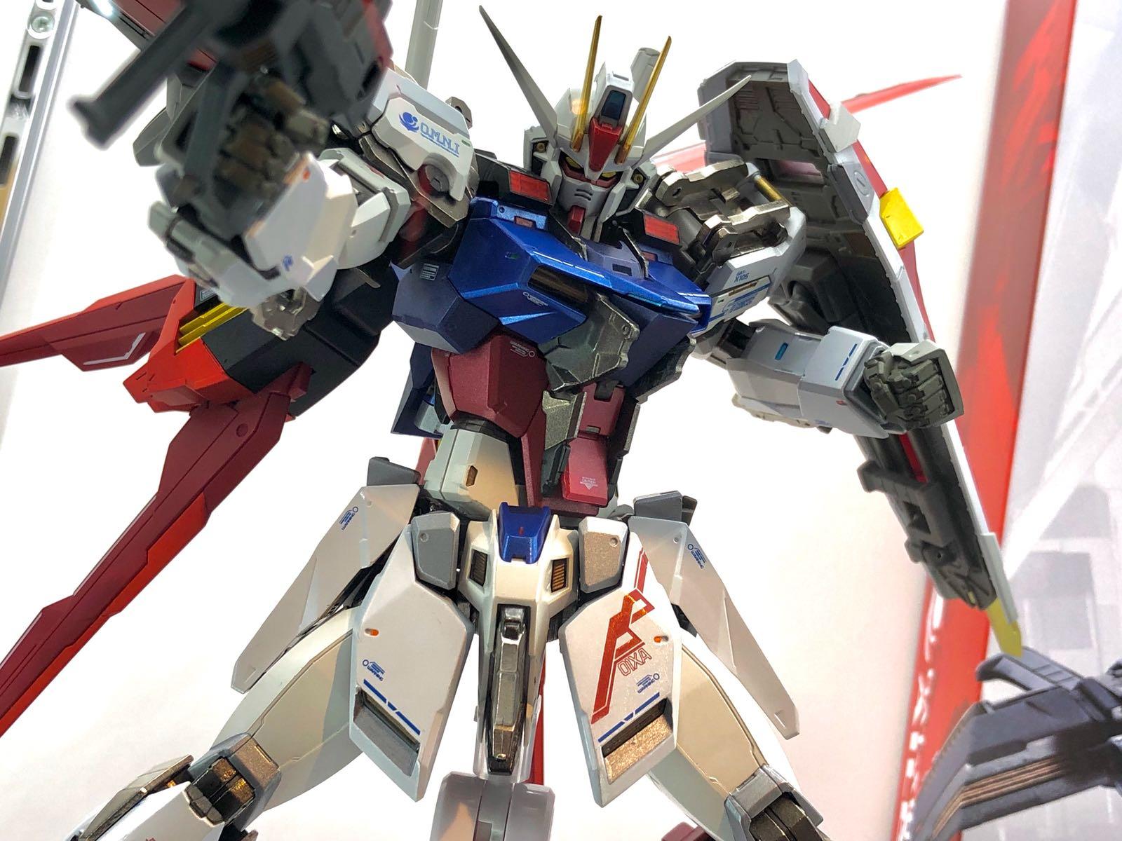 Gundam - Page 81 T1hXs11y_o