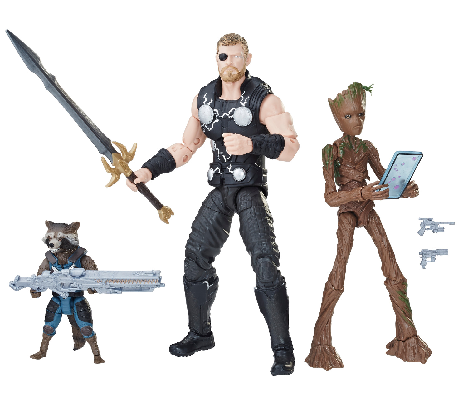 Marvel Legends (2012 - en cours) (Hasbro) - Page 4 6ItHBA4T_o