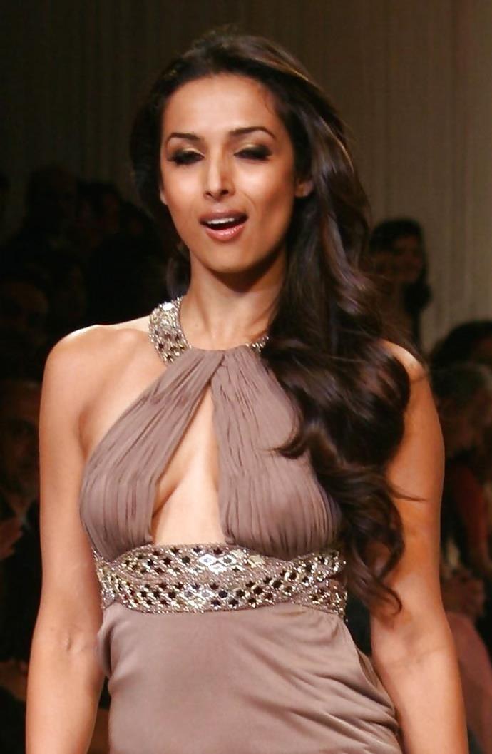 Bollywood actress big boobs photos-4083