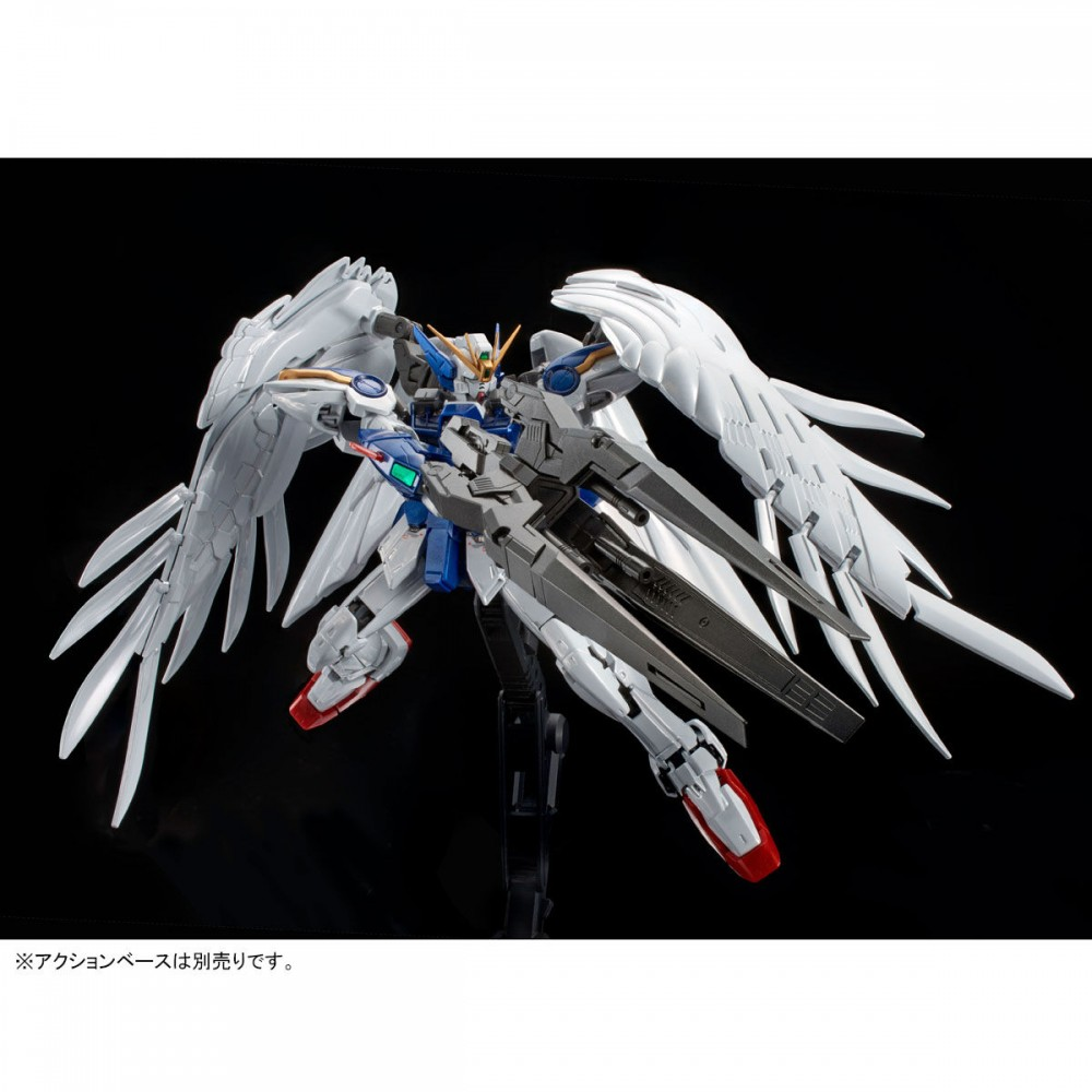 Gundam - Page 87 VINK2gKE_o